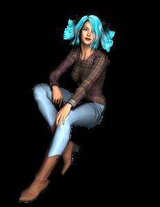 sweater-1017833_640