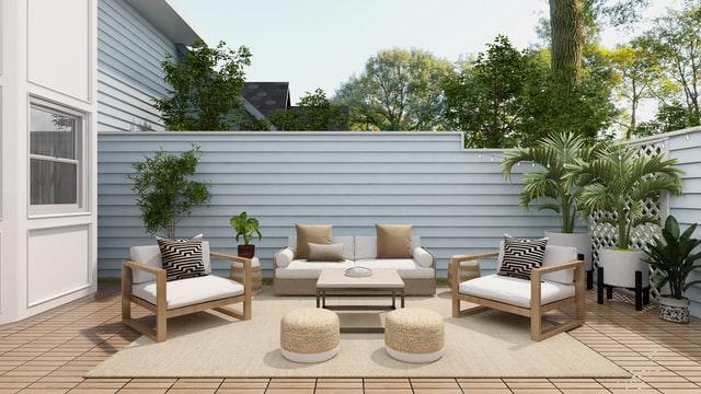 Kerti bútor garnitúrák, kerti kellékek webáruház az 50százalék.com oldalon 490 Ft-tól